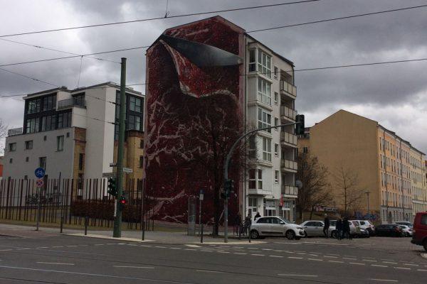 berlin-2017-2